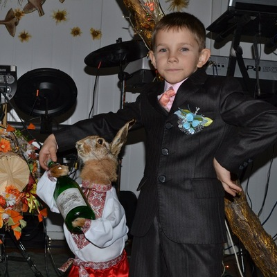 Віталік Зінь, 24 сентября , Бережаны, id208036713