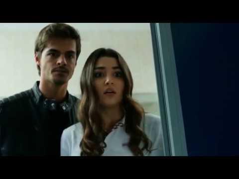 Дочери Гюнеш - Назлы разве не с тобой (20 серия)