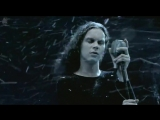 HIM - Wicked Game (Official Video)