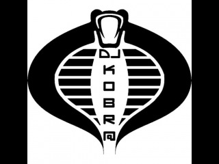 DJ Kobr@ - Piace