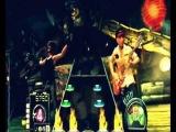 Guitar Hero: 8-bit Songs (Dendy, Денди) [BOT+]