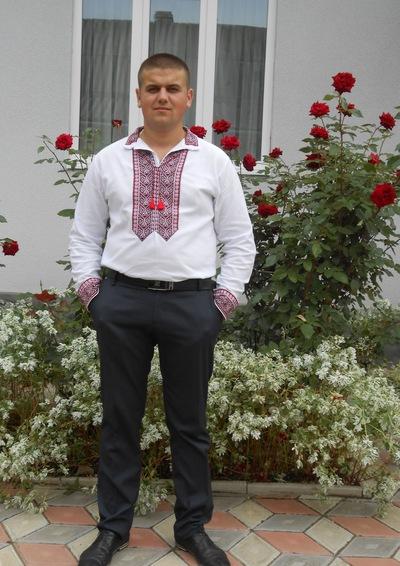 Юра Стахирюк, 8 мая , Черновцы, id184761416