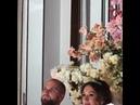 Свадьба Мишель Серовой Поздравление мамы