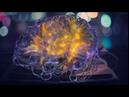 Música para AUMENTAR La INTELIGENCIA 💡 ESTIMULAR La CREATIVIDAD 💡 Ondas Alfa