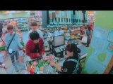 180804-0805 EXO CBX Fan Event [Summer Vacation with EXO CBX]