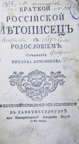 В Вербное воскресенье Кличко выворачивал пустые карманы перед цыганами - Цензор.НЕТ 2701