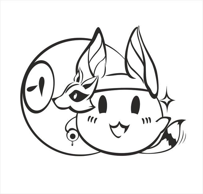 Тульский Аниме-фестиваль Yuki no Odori 8