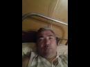 Ахмадбой Мадаминов Live