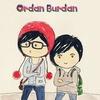 •ツ Ordan Burdan ツ•