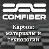 Comfiber