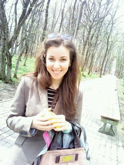 Sasha Lex, 4 февраля 1988, Ставрополь, id47258437