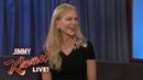 Nicole Kidman on Keith Urban, Kids Playing Jason Momoa's Mom