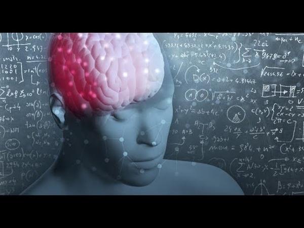 Математика и Мозг, Сергей Савельев / Mathematics and the Brain, Sergei Saveliev