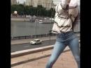 Dance.bosInstaUtility_088d9.mp4