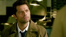Джеку плевать, если Дин умрёт и Кастиэль злится на него   Сверхъестественное 14 сезон 2 серия