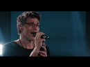 A-ha - Take on Me Live From MTV Unplugged, Giske / 2017