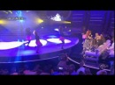 Angy/Cindy Lauper girls just wanna have fun (tu cara me suena- Gala4)