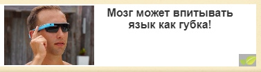 https://pp.userapi.com/c849336/v849336511/519c3/RWhSTst0W6g.jpg