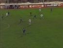 Dinamo Kyiv-Juventus.2