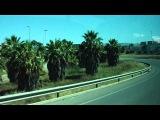 группа НЕОДРАМА - Водительская (клип)