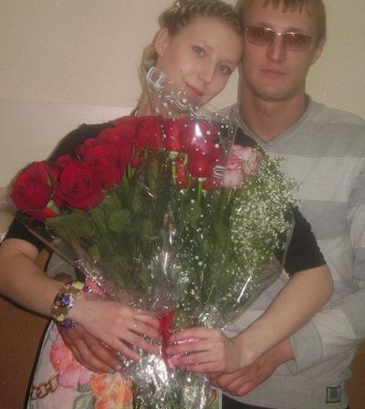 Анжелика Викулова, 15 мая 1994, Магнитогорск, id120320766