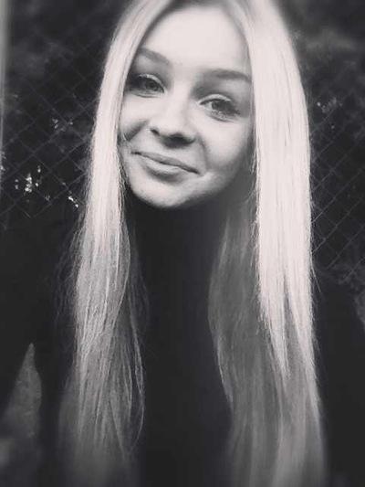 Лиза Родионова, 30 апреля , Москва, id33633674