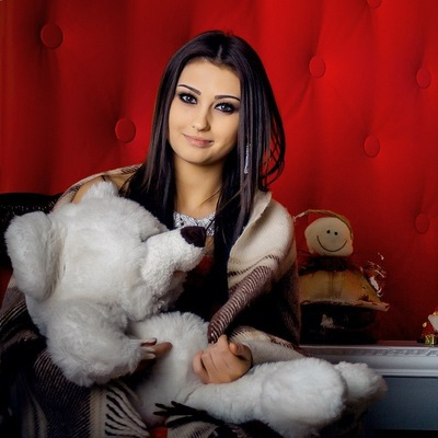 Катя глущенко порно