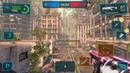 Обновление Deploy And Destroy Геймплей Трейлер