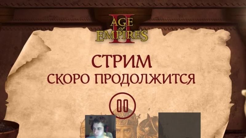 Дмитрий Сатаров - live