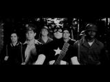 Steve Rogers | Guy from Brooklyn | paint it black