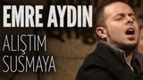 Emre Ayd