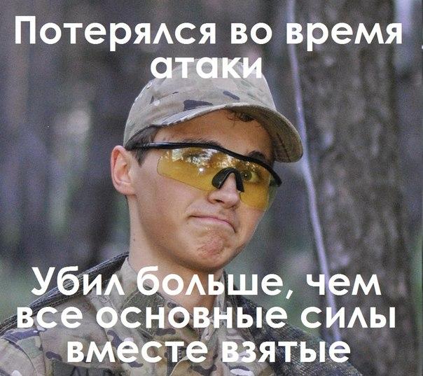 http://cs416816.vk.me/v416816643/6992/CeNQpANVGCA.jpg