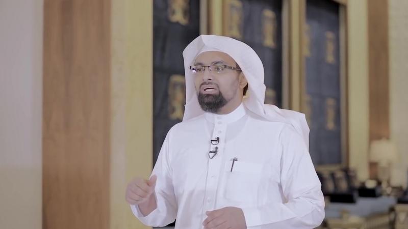 009 Nasser Al-Qatami