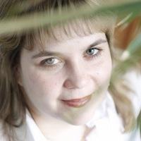 Наталья Нарбикова