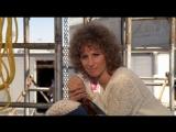 Barbra Streisand - Woman in Love (1980)