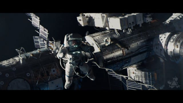 Macy's 2018 Astronaut Holiday Ad: Director's Cut