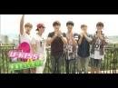 【Music Japan TV】U-KISSの手あたりしだい!#18 みどころ