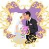 СВАДЕБНАЯ ГАЛЕРЕЯ В СМОЛЕНСКЕ | Свадебные платья
