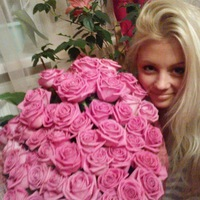 ИринаМатвеева