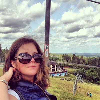 Лидия Харченко, 13 июля , Санкт-Петербург, id54450