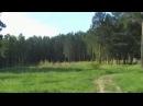 п. Чистые Ключи Иркутская область