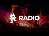 Monstercat Radio - 24/7 Music Stream