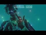 Ohracool beats - New Freezer (Travis Scott x Future x Rich The Kid type beat) (with tag)