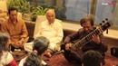 15th Baithak Musical Artistry of Etawah Imdadkhani Gharana Part 02