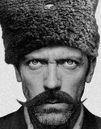 Alex Moris, 28 ноября , Москва, id216960727