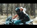 VYŠNIOS - Rozmarinai (Official Video)