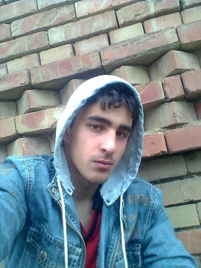 Mahsun Xankisev, id212847829