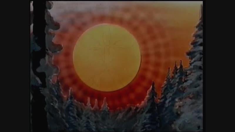 Obitel.Bogov.(3.serija.iz.8).2009.XviD.DVDRip.Kinozal.TV