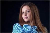 Анечка Прилучная, 28 января , Москва, id175113451