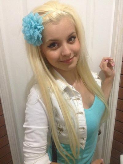 Lily labeau порно лезби